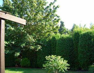 "Photo 3: 2345 CAMERON CR in Abbotsford: Abbotsford East House for sale in ""Glenview Estates"" : MLS®# F2615191"
