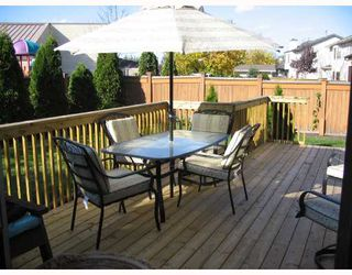 Photo 10:  in WINNIPEG: River Heights / Tuxedo / Linden Woods Residential for sale (South Winnipeg)  : MLS®# 2819534