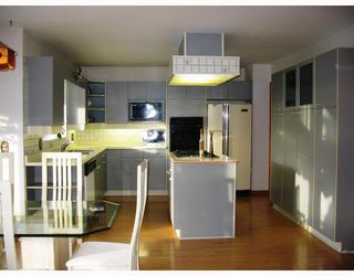 Photo 5:  in WINNIPEG: River Heights / Tuxedo / Linden Woods Residential for sale (South Winnipeg)  : MLS®# 2819534