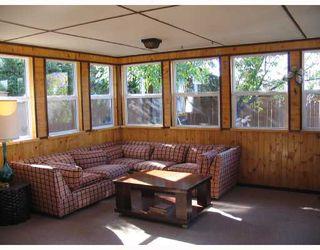 Photo 8:  in WINNIPEG: River Heights / Tuxedo / Linden Woods Residential for sale (South Winnipeg)  : MLS®# 2819534