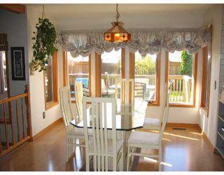 Photo 6:  in WINNIPEG: River Heights / Tuxedo / Linden Woods Residential for sale (South Winnipeg)  : MLS®# 2819534
