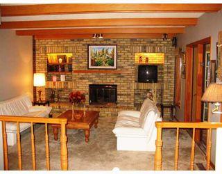 Photo 9:  in WINNIPEG: River Heights / Tuxedo / Linden Woods Residential for sale (South Winnipeg)  : MLS®# 2819534