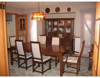 Photo 4:  in WINNIPEG: River Heights / Tuxedo / Linden Woods Residential for sale (South Winnipeg)  : MLS®# 2819534