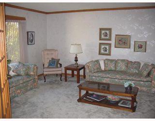 Photo 3:  in WINNIPEG: River Heights / Tuxedo / Linden Woods Residential for sale (South Winnipeg)  : MLS®# 2819534