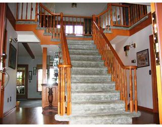 Photo 2:  in WINNIPEG: River Heights / Tuxedo / Linden Woods Residential for sale (South Winnipeg)  : MLS®# 2819534