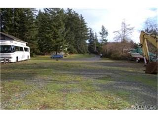 Photo 3:  in VICTORIA: La Happy Valley House for sale (Langford)  : MLS®# 417004