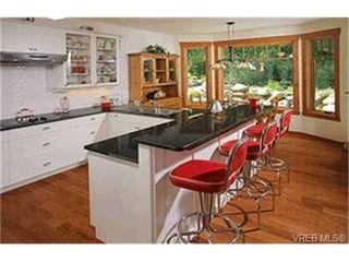 Photo 2:  in VICTORIA: SE Cordova Bay Single Family Detached for sale (Saanich East)  : MLS®# 442173