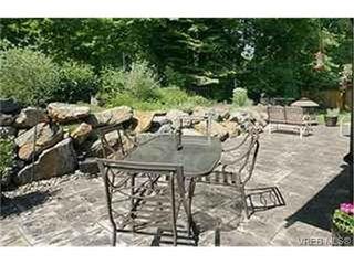 Photo 5:  in VICTORIA: SE Cordova Bay Single Family Detached for sale (Saanich East)  : MLS®# 442173