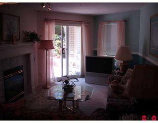 "Photo 2: 115 3172 GLADWIN Road in Abbotsford: Central Abbotsford Condo for sale in ""REGENCY PARK"" : MLS®# F2910536"