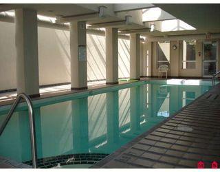 "Photo 8: 115 3172 GLADWIN Road in Abbotsford: Central Abbotsford Condo for sale in ""REGENCY PARK"" : MLS®# F2910536"