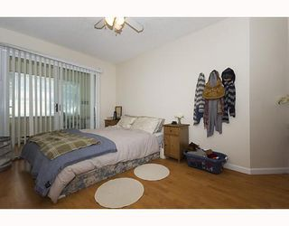 "Photo 7: 105 921 THURLOW Street in Vancouver: West End VW Condo for sale in ""KRISTOFF PLACE"" (Vancouver West)  : MLS®# V774226"
