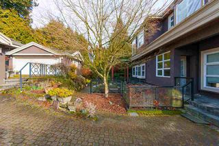 Photo 19: 1813 W 63RD Avenue in Vancouver: S.W. Marine House for sale (Vancouver West)  : MLS®# R2391903