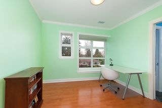 Photo 13: 1813 W 63RD Avenue in Vancouver: S.W. Marine House for sale (Vancouver West)  : MLS®# R2391903