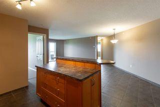 Photo 15: 434 279 SUDER GREENS Drive in Edmonton: Zone 58 Condo for sale : MLS®# E4167783