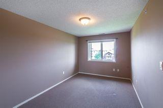 Photo 17: 434 279 SUDER GREENS Drive in Edmonton: Zone 58 Condo for sale : MLS®# E4167783