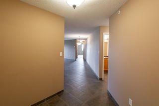 Photo 4: 434 279 SUDER GREENS Drive in Edmonton: Zone 58 Condo for sale : MLS®# E4167783