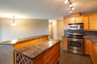 Photo 8: 434 279 SUDER GREENS Drive in Edmonton: Zone 58 Condo for sale : MLS®# E4167783