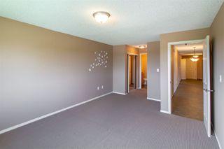 Photo 11: 434 279 SUDER GREENS Drive in Edmonton: Zone 58 Condo for sale : MLS®# E4167783