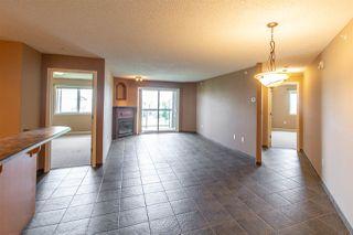 Photo 19: 434 279 SUDER GREENS Drive in Edmonton: Zone 58 Condo for sale : MLS®# E4167783