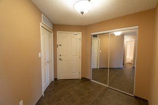 Photo 3: 434 279 SUDER GREENS Drive in Edmonton: Zone 58 Condo for sale : MLS®# E4167783