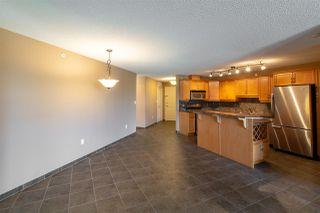 Photo 16: 434 279 SUDER GREENS Drive in Edmonton: Zone 58 Condo for sale : MLS®# E4167783