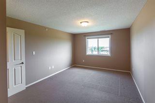 Photo 14: 434 279 SUDER GREENS Drive in Edmonton: Zone 58 Condo for sale : MLS®# E4167783