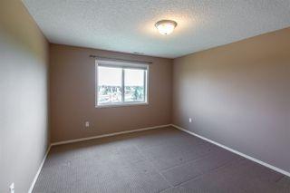 Photo 10: 434 279 SUDER GREENS Drive in Edmonton: Zone 58 Condo for sale : MLS®# E4167783