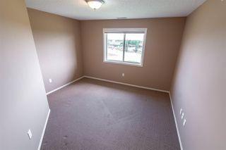 Photo 18: 434 279 SUDER GREENS Drive in Edmonton: Zone 58 Condo for sale : MLS®# E4167783