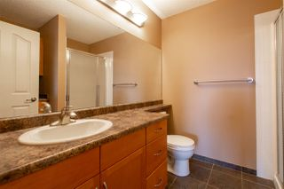 Photo 13: 434 279 SUDER GREENS Drive in Edmonton: Zone 58 Condo for sale : MLS®# E4167783