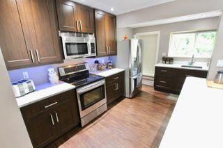 Photo 2: 17 GRANADA Place: St. Albert House Half Duplex for sale : MLS®# E4169517