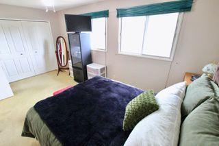 Photo 14: 17 GRANADA Place: St. Albert House Half Duplex for sale : MLS®# E4169517