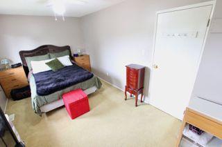 Photo 13: 17 GRANADA Place: St. Albert House Half Duplex for sale : MLS®# E4169517