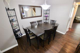 Photo 10: 17 GRANADA Place: St. Albert House Half Duplex for sale : MLS®# E4169517