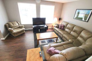 Photo 8: 17 GRANADA Place: St. Albert House Half Duplex for sale : MLS®# E4169517