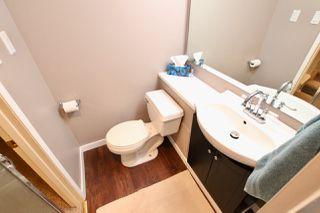 Photo 20: 17 GRANADA Place: St. Albert House Half Duplex for sale : MLS®# E4169517