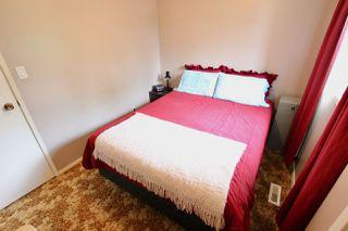 Photo 18: 17 GRANADA Place: St. Albert House Half Duplex for sale : MLS®# E4169517
