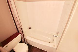 Photo 16: 17 GRANADA Place: St. Albert House Half Duplex for sale : MLS®# E4169517