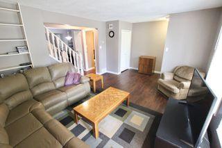 Photo 9: 17 GRANADA Place: St. Albert House Half Duplex for sale : MLS®# E4169517
