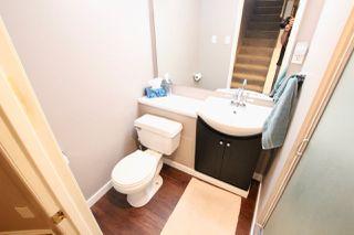 Photo 19: 17 GRANADA Place: St. Albert House Half Duplex for sale : MLS®# E4169517