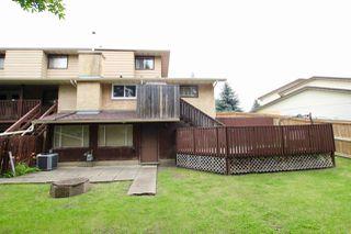 Photo 26: 17 GRANADA Place: St. Albert House Half Duplex for sale : MLS®# E4169517