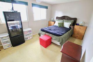 Photo 12: 17 GRANADA Place: St. Albert House Half Duplex for sale : MLS®# E4169517