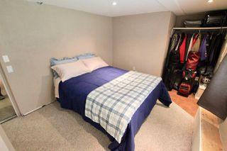 Photo 22: 17 GRANADA Place: St. Albert House Half Duplex for sale : MLS®# E4169517