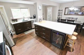 Photo 3: 17 GRANADA Place: St. Albert House Half Duplex for sale : MLS®# E4169517