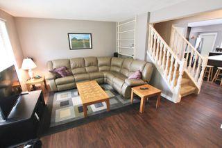 Photo 7: 17 GRANADA Place: St. Albert House Half Duplex for sale : MLS®# E4169517