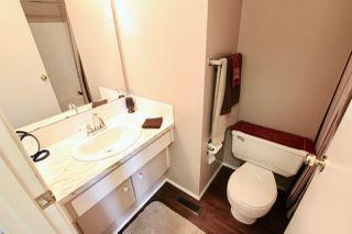 Photo 15: 17 GRANADA Place: St. Albert House Half Duplex for sale : MLS®# E4169517