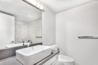 Photo 15: 1201 3071 GLEN DRIVE in Coquitlam: North Coquitlam Condo for sale : MLS®# R2380966