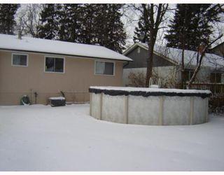 Photo 7: 793 LAXDAL Road in WINNIPEG: Charleswood Residential for sale (South Winnipeg)  : MLS®# 2822685