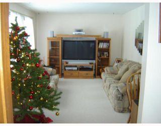 Photo 2: 793 LAXDAL Road in WINNIPEG: Charleswood Residential for sale (South Winnipeg)  : MLS®# 2822685