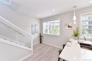 Photo 28: 105 694 Hoylake Avenue in VICTORIA: La Thetis Heights Row/Townhouse for sale (Langford)  : MLS®# 415832