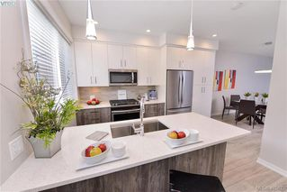Photo 20: 105 694 Hoylake Avenue in VICTORIA: La Thetis Heights Row/Townhouse for sale (Langford)  : MLS®# 415832